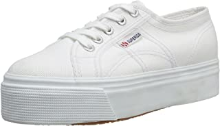 Best womens superga trainers Reviews
