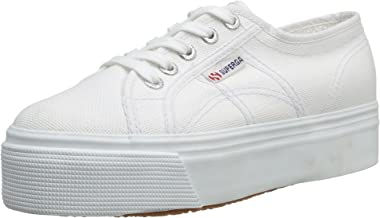 Superga Acotw Linea Up and Down, Women's Trainers