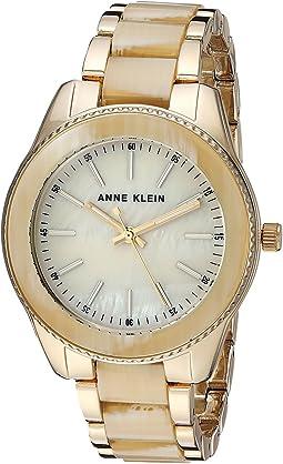 Anne Klein - AK-3214HNGB