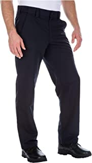 5.11 Tactical Men's Fast TAC Tactical TDU Cargo Pant, Style #74461