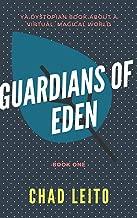 Guardians of Eden (Book 1)