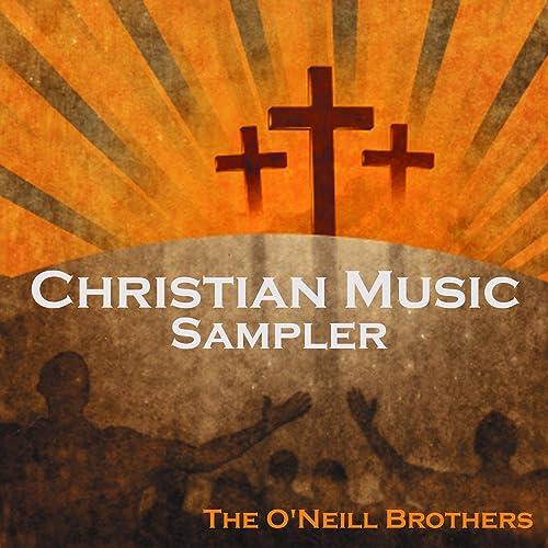 Christian Music Sampler