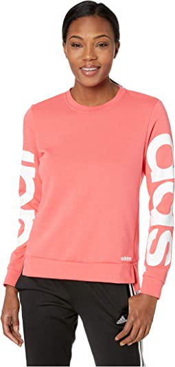 Prism Pink/White