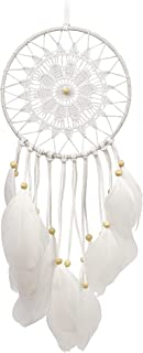 dream catchers for babies room