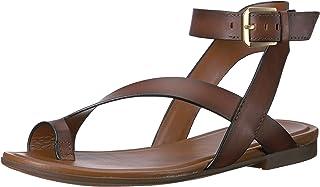 Naturalizer TALLY womens Sandal