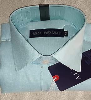 Fashion Adda Store For Mens Sky Blue Shirt