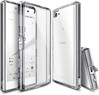 case z5 compact