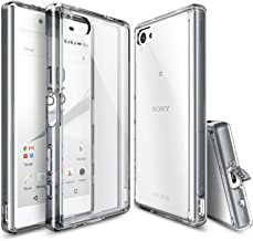 Best xperia z3 compact battery case Reviews