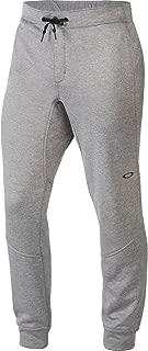 Mens Flak Fleece Sweat Pants