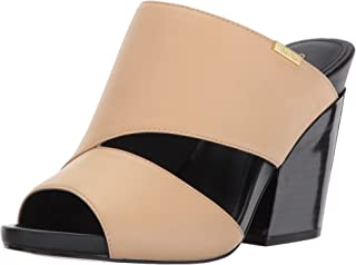 Women's Efa Wedge Sandal