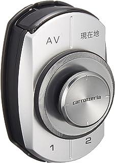 カロッツェリア(パイオニア) スマートコマンダー CD-SC01