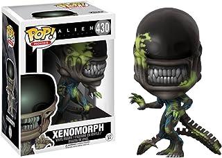 Funko Pop Movies: Alien - Bloody Xenomorph Collectible Figure, Multicolor