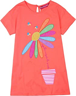 agatha ruiz de la prada dress