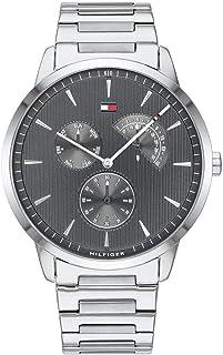 Tommy Hilfiger Men's Multi Dial Quartz Watch