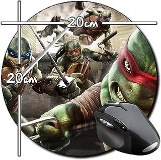 Teenage Mutant Ninja Turtles Out The Shadows TMNT ...