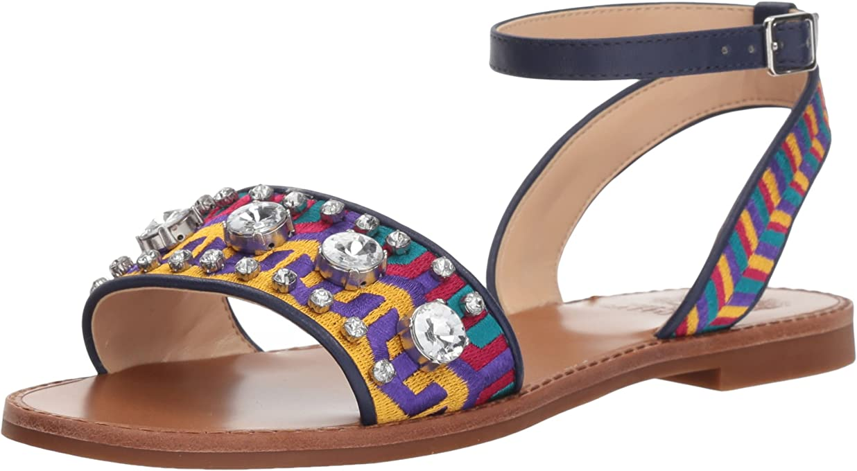Vince Camuto Women's Akitta Sandal