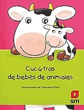 Amazon.es: Envío gratis - Cucú-tras / Tienda de SM: Libros