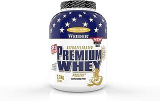Weider Premium Whey Proteïne