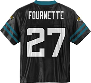 fournette youth jersey