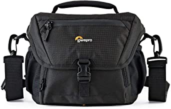 Best lowepro nova 160 aw camera bag Reviews