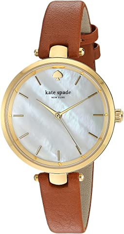 Kate Spade New York - Holland Watch - KSW1156