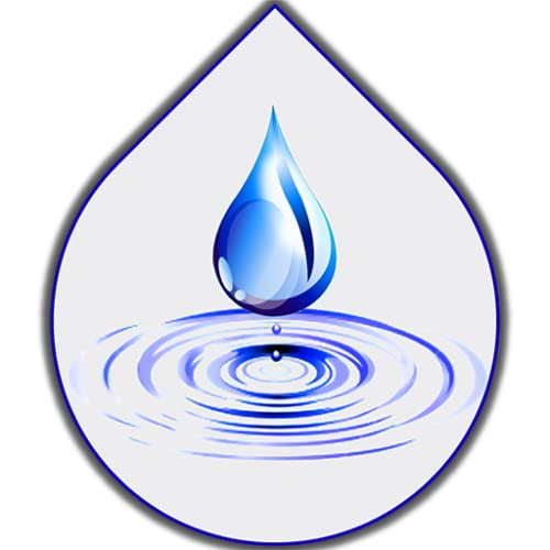 Water Tracker ~ Drink Water Reminder-Water Time