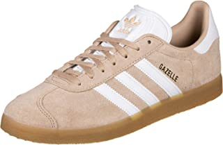 adidas Men's Gazelle Gymnastics Shoes