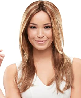 Zara Petite (Exclusive) Lace Front & Monofilament Synthetic Wig By Jon Renau Fs26/31S6
