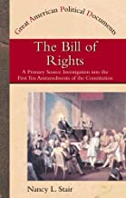 Best bill of rights primary source Reviews