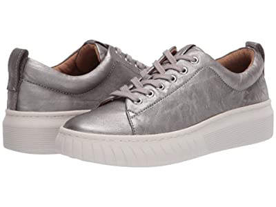 Sofft Pacey (Steel Oyster Metallic) Women