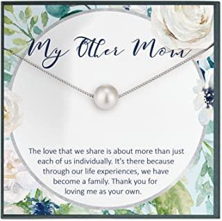 My Other Mother Gifts Mother in Law Gifts Other Mom Second Mom Quotes Mother of the Groom Gifts