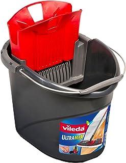 Vileda -  UltramaxSeau-Essoreur