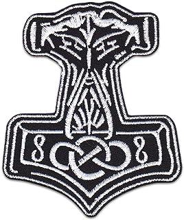 Stärke tattoo für symbol und kraft Runen Tattoo