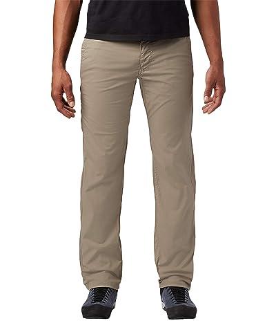 Mountain Hardwear J Treetm Pants (Dunes) Men