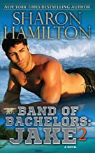 Band of Bachelors: Jake 2
