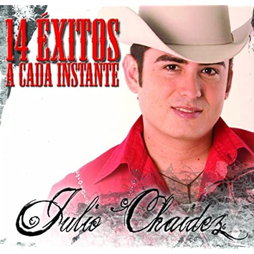 El Niño Travieso (Album Version) by Julio Chaidez on Amazon Music - Amazon.com