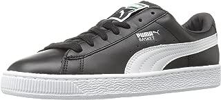 Puma Men's Basket Classic Lfs Fashion Sneaker
