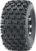 Suchergebnis Auf Für Quad Reifen 21x7 10