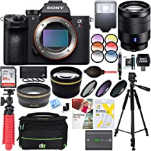 Best sony a7r 24 70mm Reviews