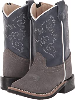 Old West Kids Boots Boots + FREE SHIPPING   Shoes  