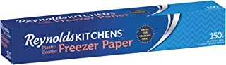 Best reynolds freezer paper crafts Reviews