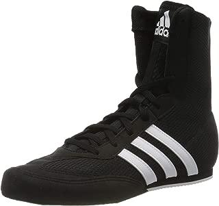 Adidas Scarpe da boxe Box Hog Plus