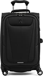 Maxlite 5 Lightweight Carry-on 21