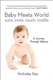 baby world inc
