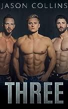 3 guy threesome