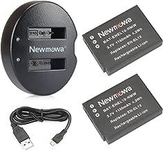Best nikon coolpix s6000 price Reviews