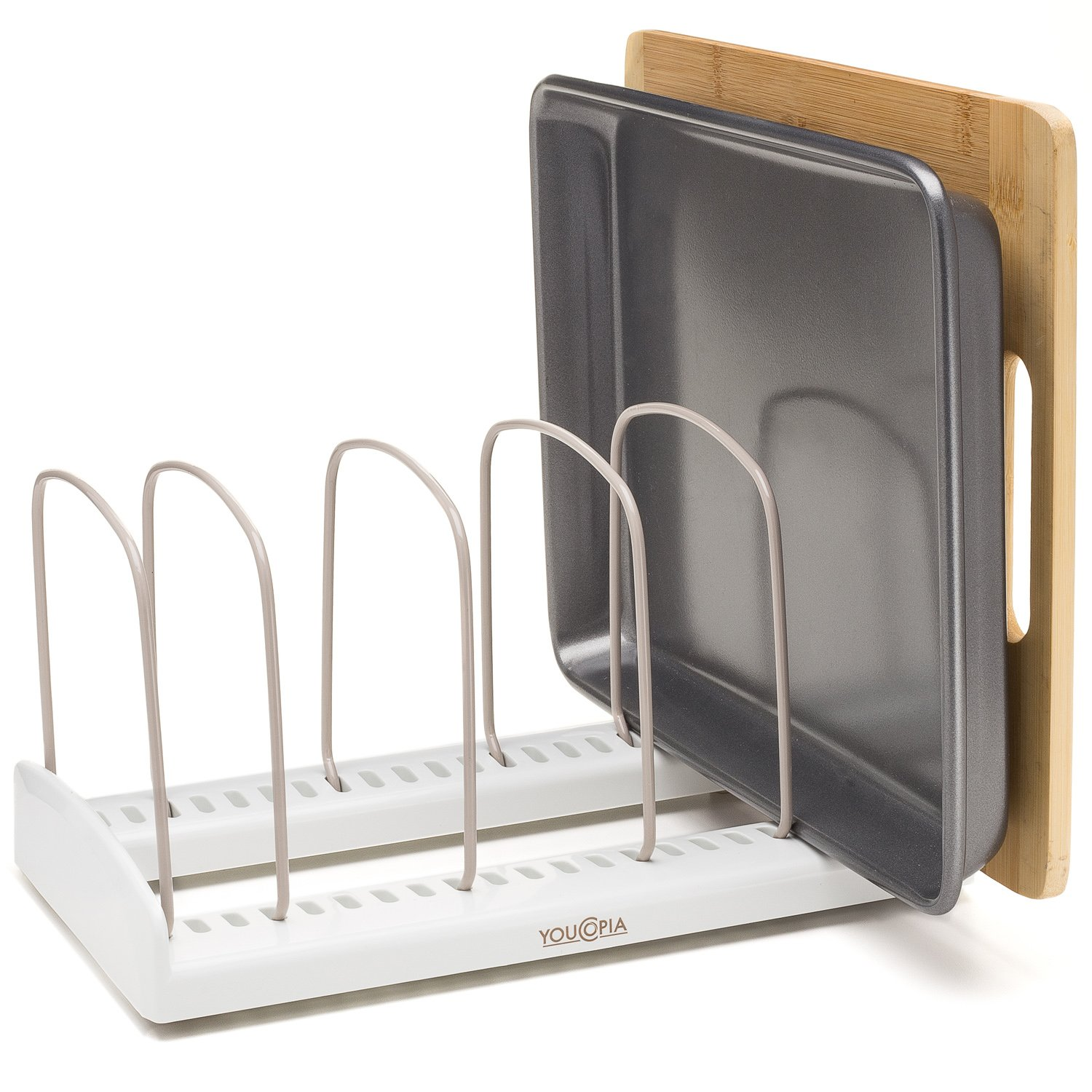 cookie sheet storage amazon com rh amazon com