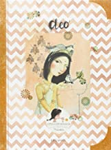 Cleo: 4 (Miranda)