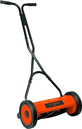 Amazon.com: push reel mowers - Truper