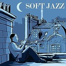 Soft Jazz Instrumental Jazz Guitar Music Relaxing Jazz Music